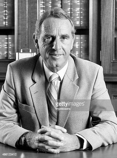 John Cain Australian Labor Party politician was the 41st Premier of Victoria holding office from 1982 to 1990