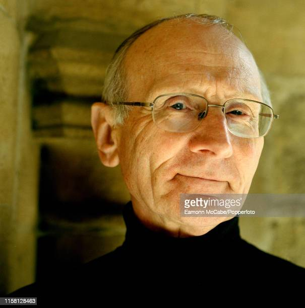 John Carey British literary critic circa April 2005 Carey is wellknown for his literary criticism and has written books and essays on authors...