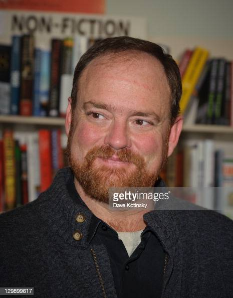 """John Carter Cash promotes the new book """"House of Cash"""" at ..."""