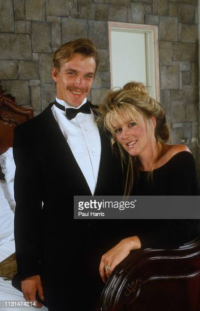 John Clark Gable son of Clark Gable and his wife Tracy Yarro they had a daughter Kayley Gable born in 1986 and a son Clark Gable 111 in 1988 who died...