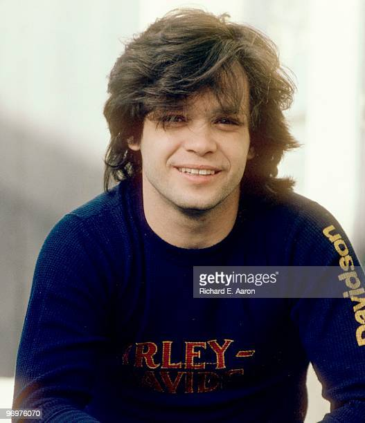 John Cougar Mellencamp Pictures And Photos Getty Images