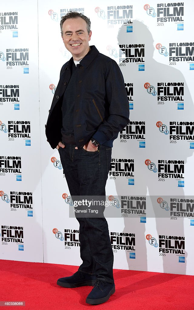"""Brooklyn"" - Photocall - BFI London Film Festival"
