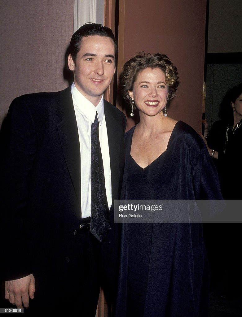 48th Annual Golden Globe Awards : News Photo