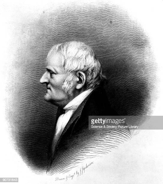 John Dalton formulated the atomic theory to explain chemical reactions, based on the concept that the atoms of different elements are distinguished...