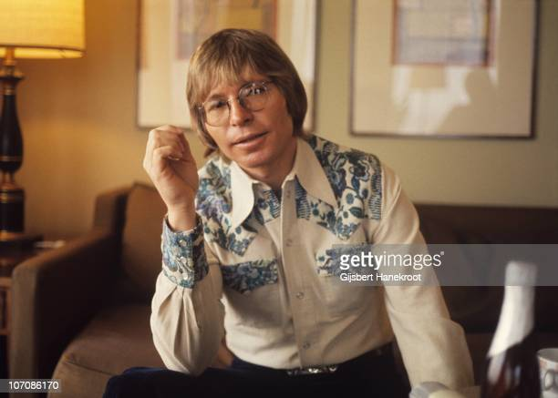 John Denver Pictures And Photos
