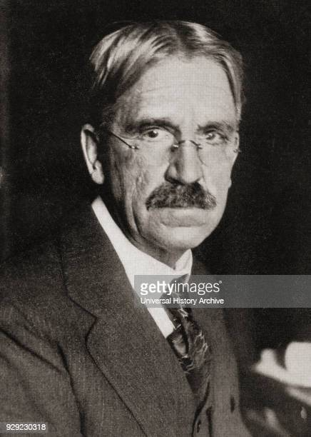 John Dewey 1859 – 1952 American philosopher psychologist Georgist and educational reformer From The Story of Philosophy published 1926