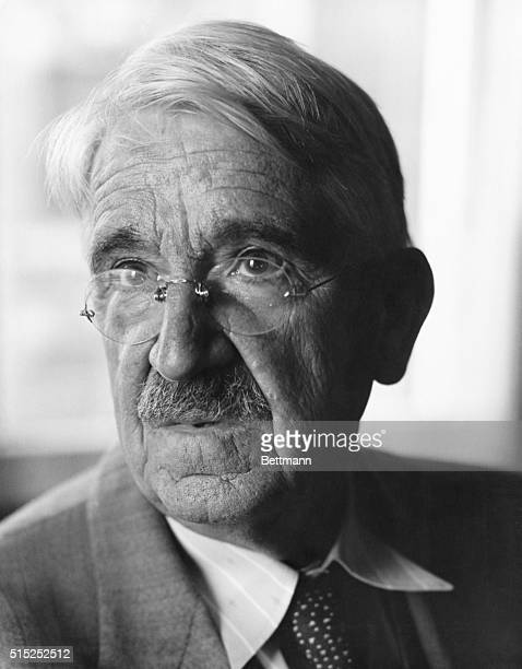 John Dewey American philosopher physicist and educator Well known for his theories of progressive education and pragmatism the school of philosophy...
