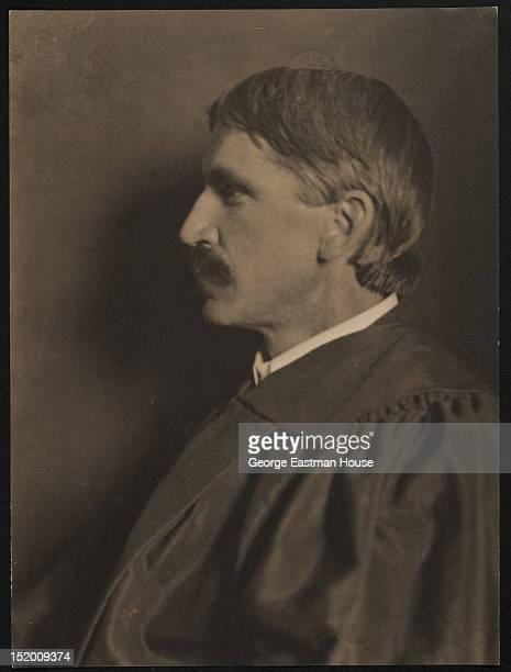 John Dewey ca 1902