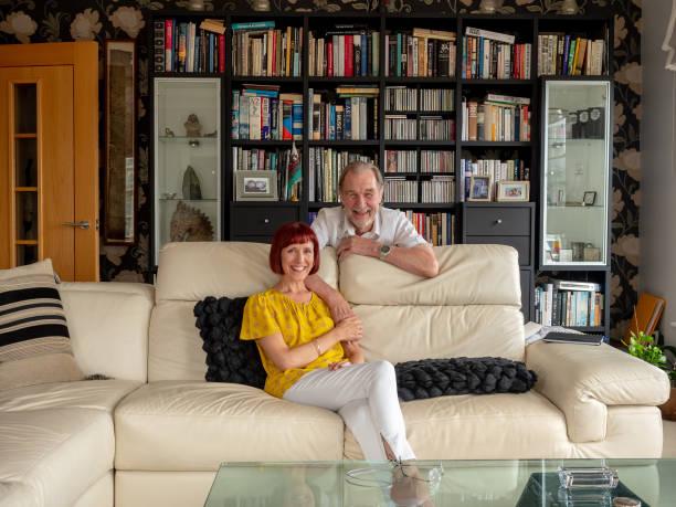 GBR: In Profile: Photographer John Downing