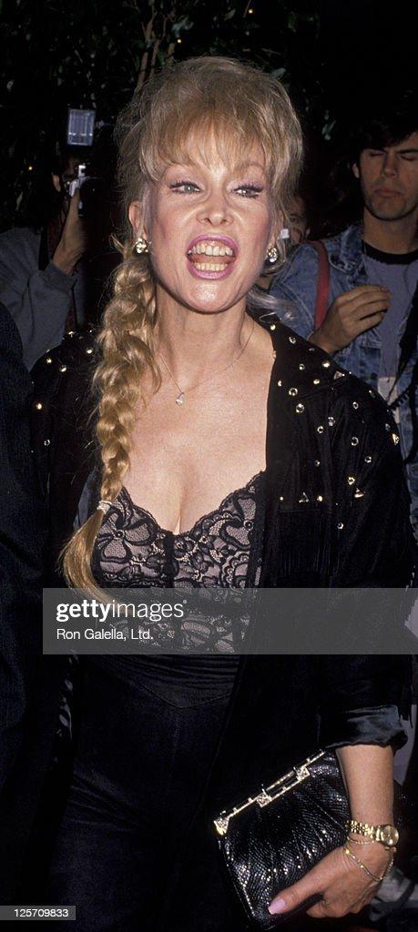 Big Sisters Benefit Gala Honoring Goldie Hawn : News Photo