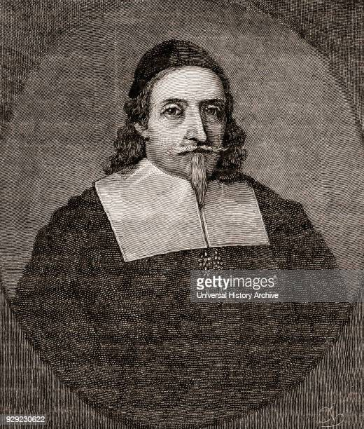 John Endecott also spelled Endicott c1601 – 1664/5 English colonial magistrate soldier and the first governor of the Massachusetts Bay Colony New...