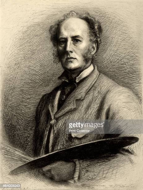 John Everett Millais British artist c18801882 Millais was a founder member of the PreRaphaelite Brotherhood in 1848 After 1870 he painted mainly...