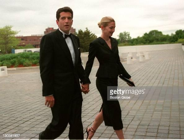wife john persons black