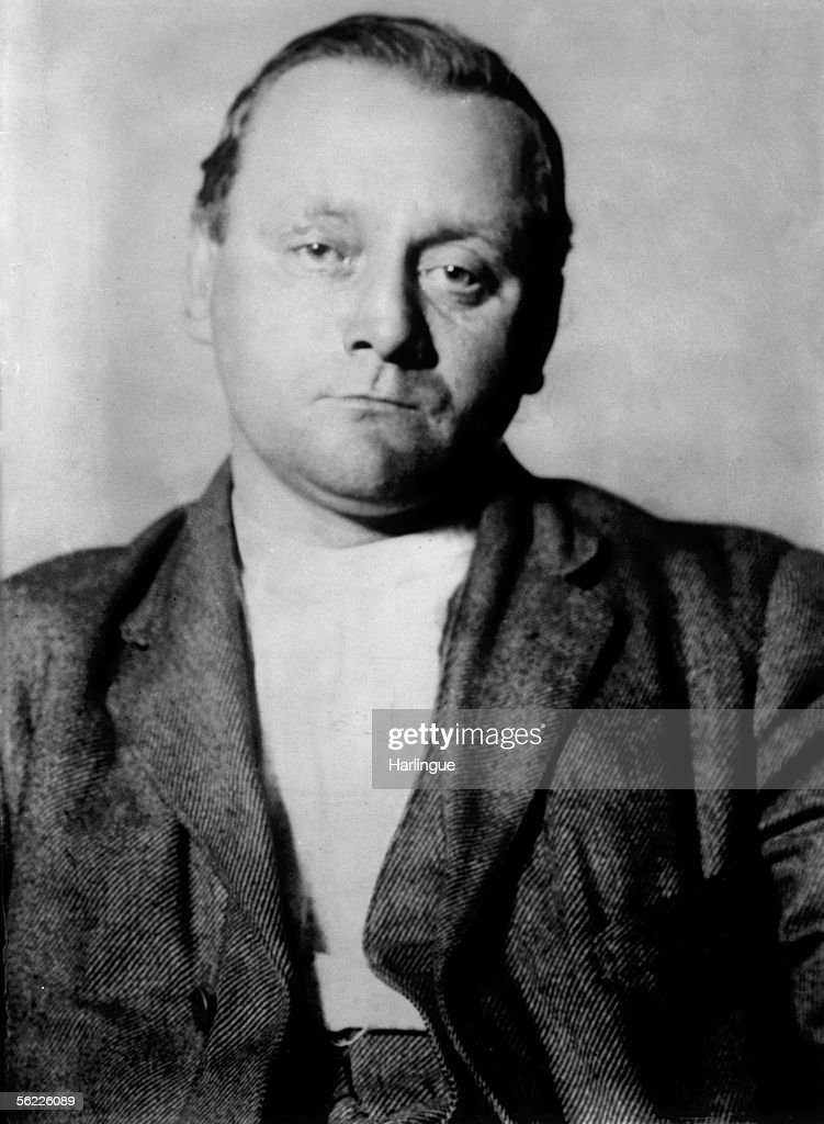 John F Schrank A New York Saloon Keeper Who Attempted To News
