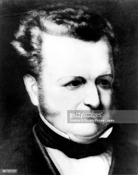John Frederic Daniell was a professor of chmesitry at Kings College London from 1831 He invented the Daniell electric cell in 1836 a pyrometer in...