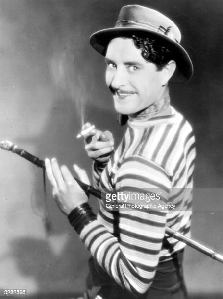 John Gilbert the stage name of John Pringle the American leading man who was not so successful with the advent of sound Viewed in a scene from the...