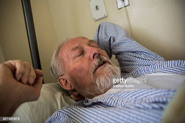 119 Colon Cancer Patient Photos And Premium High Res Pictures Getty Images