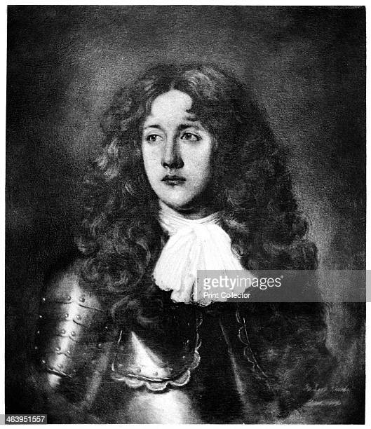 John Graham of Claverhouse 1st Viscount Dundee Scottish Jacobite commander Bonnie Dundee was second in command of the Scottish force sent to help...