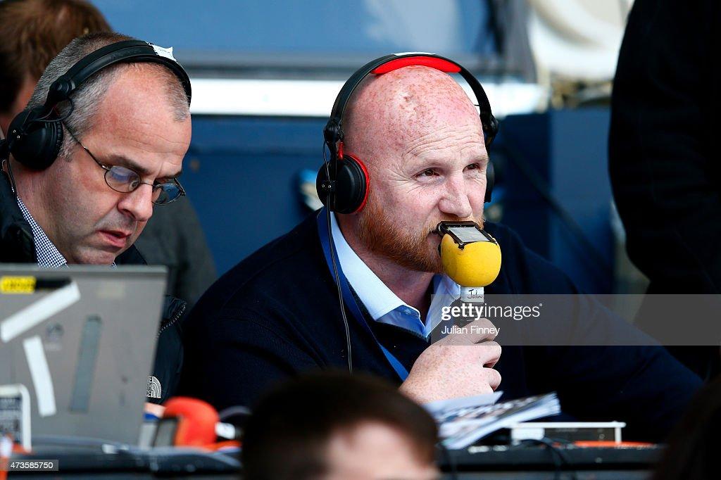 Tottenham Hotspur v Hull City - Premier League