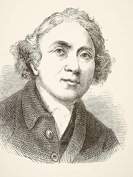 John Hunter 1728 1793. Scottish surgeon. Founder of pathological ...