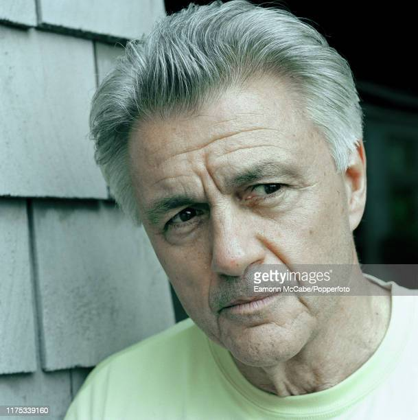 John Irving American novelist and screenwriter circa July 2005 Irving came to international prominence after the publication of his novel The World...