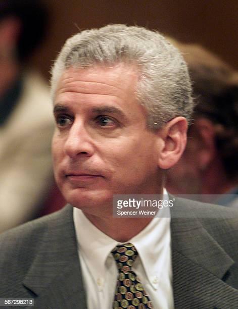 John Jeffrey Reiner appearing Wednesday in Ventura County Superior Court Reiner is involved in Erin Brockovich's ex–husband Shawn William Brown and...