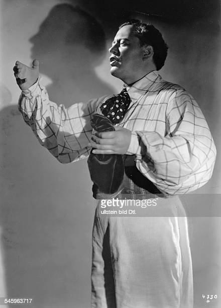 John Karl Actor Germany * Dahlke Paul Actor Germany * Scene from the movie 'Patrioten' Directed by Karl Ritter Germany 1937 Produced by Universum...