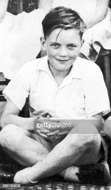 John Kilbride Moors Murder Victim aged 12 disappeared on 11th November 1963 The Moors murders were carried out by Ian Brady and Myra Hindley between...