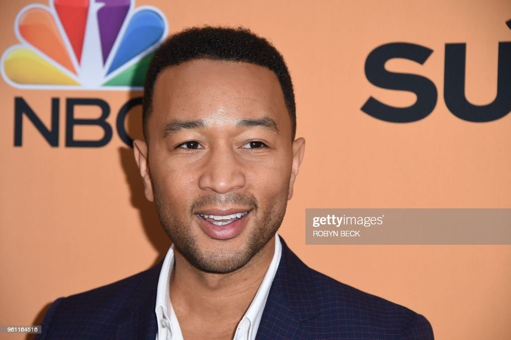 "FYC Event For NBC's ""Jesus Christ Superstar Live In Concert"" - Arrivals"