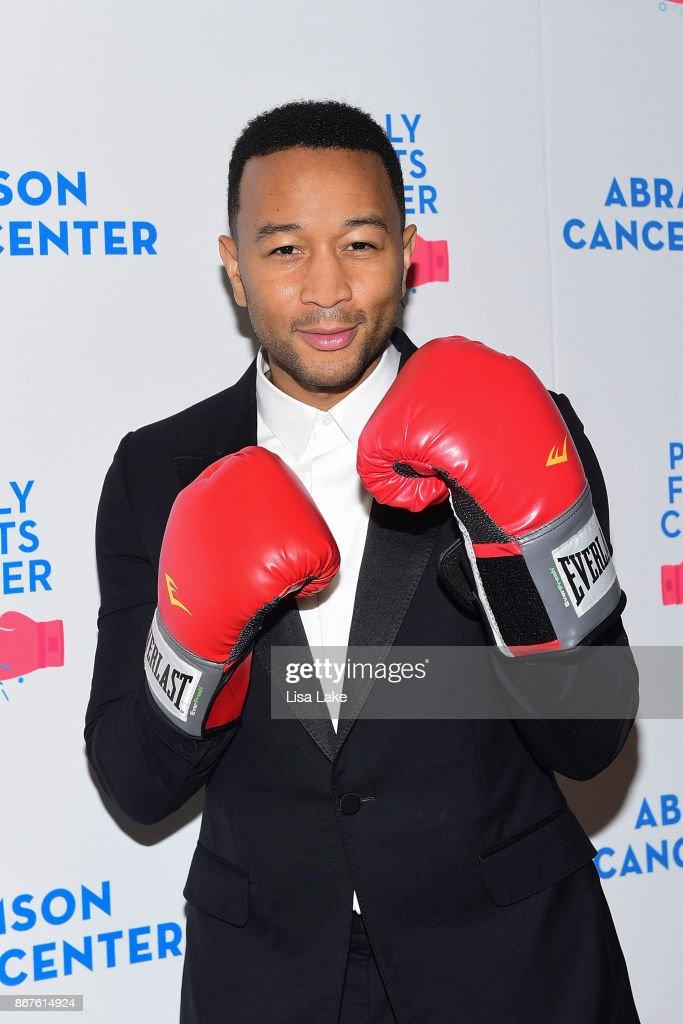Philly Fights Cancer: Round 3 : Fotografía de noticias