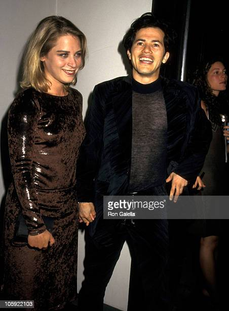 John Leguizamo and Justine Maurer during The Game New York Premiere at Sony 19th Street East Theater in New York City New York United States