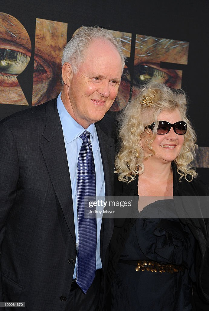 """""""Rise Of The Planet Of The Apes"""" Los Angeles Premiere - Arrivals : News Photo"""