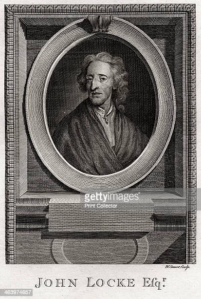john locke considered as the founder of empiricism Empiricism philosophy study play  john locke founder of modern empiricism locke is explicit- experience is the source of all ideas the mind is a tabula rasa.