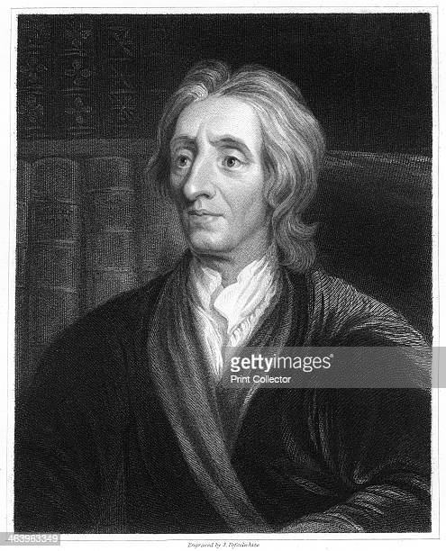 John Locke English philosopher Locke is regarded as the father of British empiricism He was the author of Essay Concerning Human Understanding in...