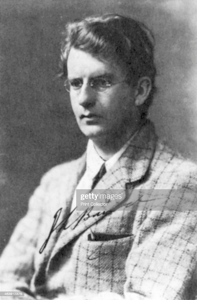 John Logie Baird (1888-1946), Scottish electrical engineer and pioneer of television, 1920s. Baird began experimenting with imaging systems in the early 1920s. In 1924 he transmitted outline images over wires and by 1925 he was able to transmit recognisable human faces. In 1926 he started the world's first television station, which he named 2TV.