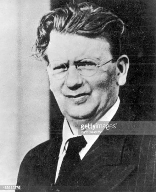 John Logie Baird , Scottish electrical engineer and pioneer of television. Baird began experimenting with imaging systems in the early 1920s. In 1924...