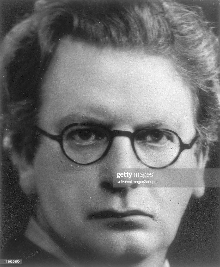 john logie baird scottish electrical engineer pioneer of television