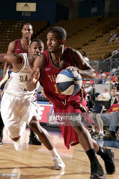 Brian Chase Basketball Player Stock Photos and Pictures ...