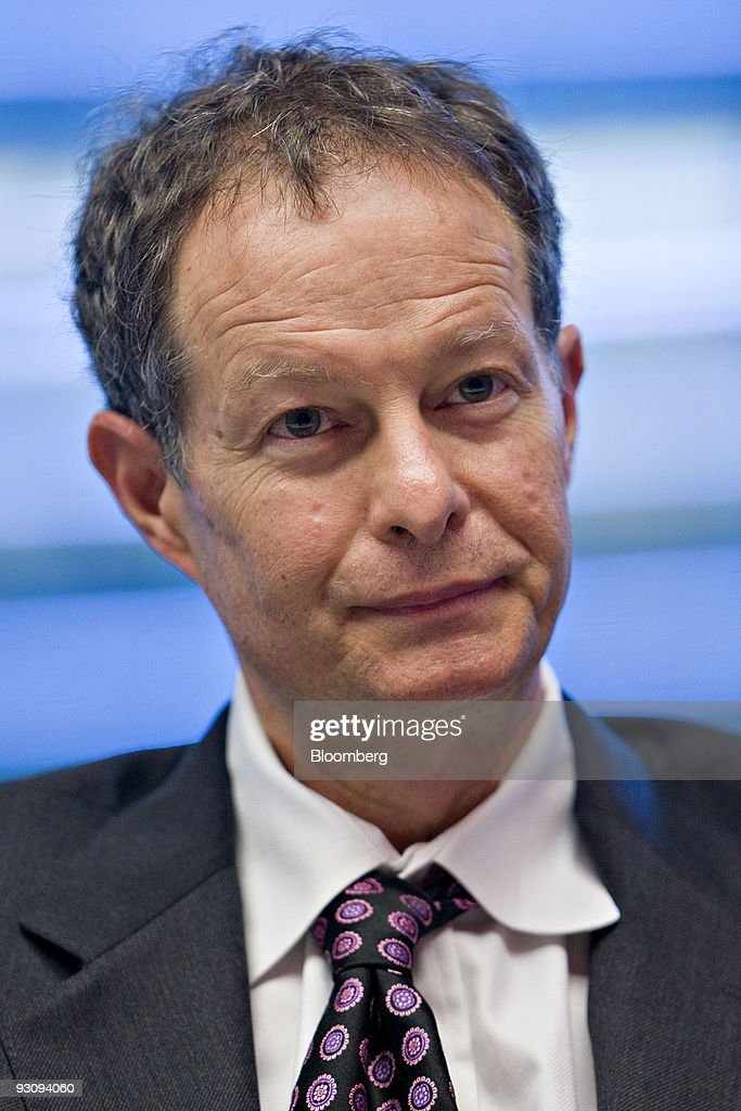 john mackey Editorial reviews 03/20/2017 evangelical and passionate, mackey, cofounder of whole foods market, along with pulde and lederman (co-authors of the fork over knives diet), reaches beyond the typical diet plan tenets of eating right to feel better and lose weight this plan is expressly intended to help save and extend lives.