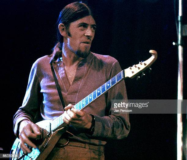 John mayall band stock photos and pictures getty images john mayall with john mayalls bluesbreakers performing on stage in copenhagen in 1971 publicscrutiny Images