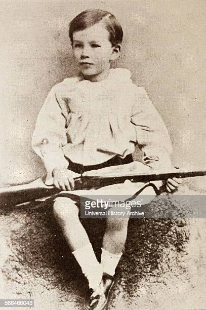 John Maynard Keynes aged 3 in 1886 John Maynard Keynes 1st Baron Keynes 1883 – 1946 British economist whose ideas have fundamentally affected the...