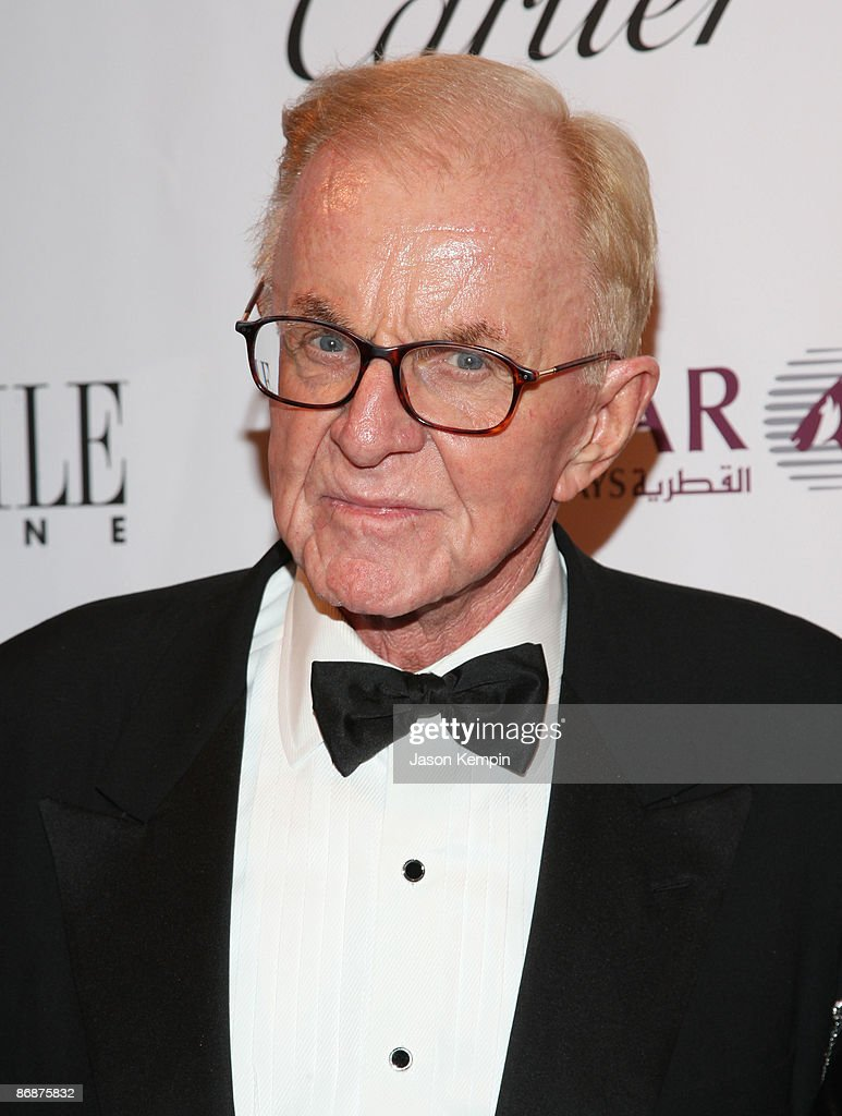 Capitol File Hosts White House Correspondents? Dinner After Party-Arrivals : News Photo