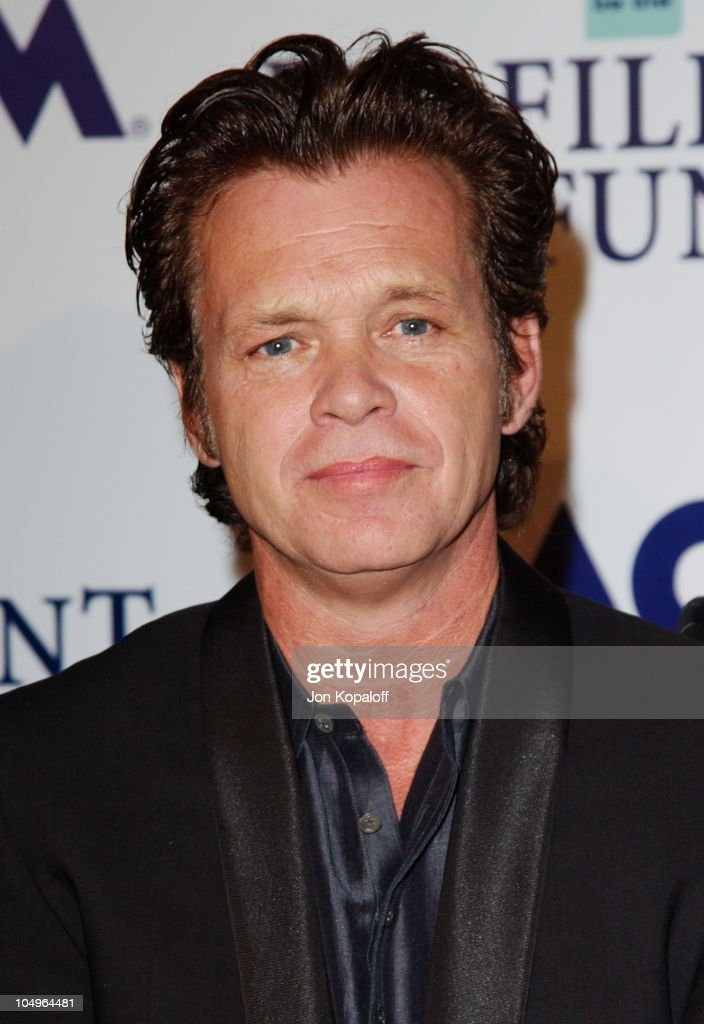 "2003 Fulfillment Fund's Annual ""Stars 2003"" Benefit Gala"
