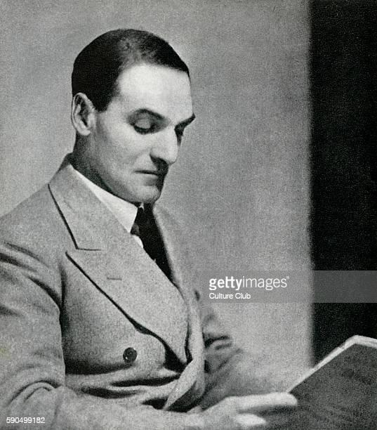 John Middleton Murry English writer 6 August 1889 Ð 12 March 1957