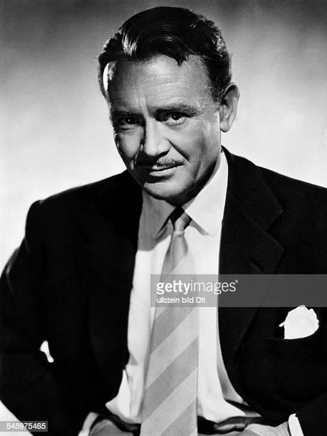 John MillsActor Producer Director Great Britainin the movie Tunes of Glory 1960