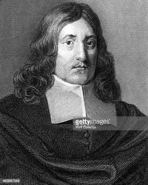 John Milton 17th century English poet Milton's most famous work is his epic Paradise Lost first published in 1667 He became totally blind in about...