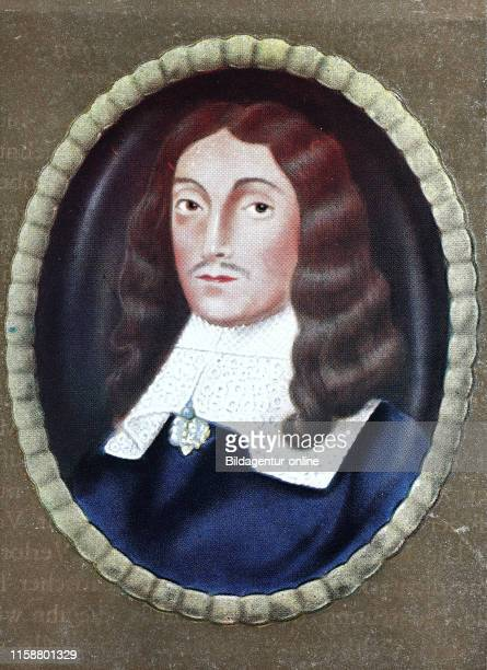 John Milton 9 December 1608 Ð 8 November 1674 was an English poet polemicist man of letters and civil servant for the Commonwealth of England under...