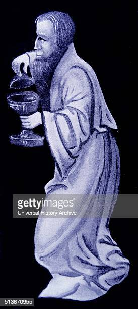 John Morton English prelate who served as Archbishop of Canterbury from 1486 to 1500 He was elevated to the cardinalate in 1493