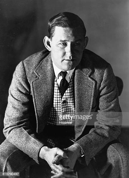 John O'Hara American writer O'Hara won the National Book Award for his 1955 novel Ten North Frederick and many of his novels were adapted for the...