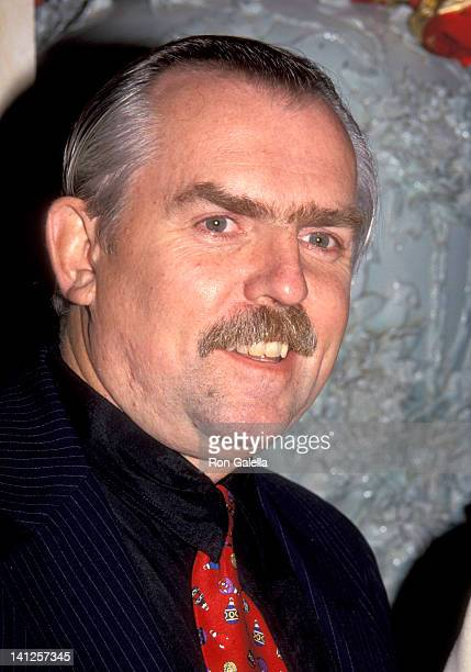 John Ratzenberger Pictures and Photos - Getty Images